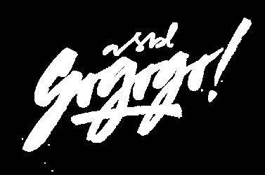 Go Go Go !